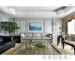 连云港美式家具